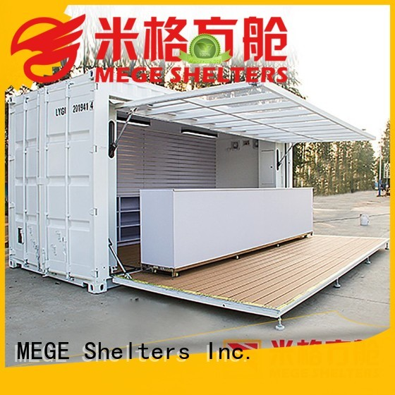 container gas houses out of shipping containers pool MEGE