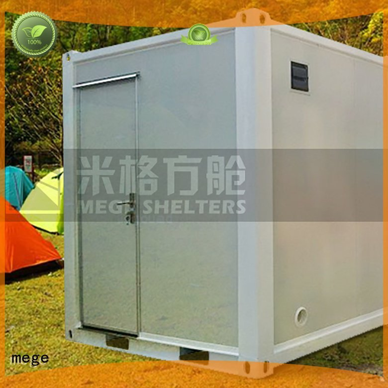 MEGE buy shipping container pool mary police gas