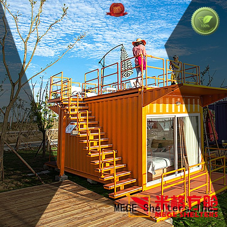 shipping container homes bathroom lm buy shipping container home