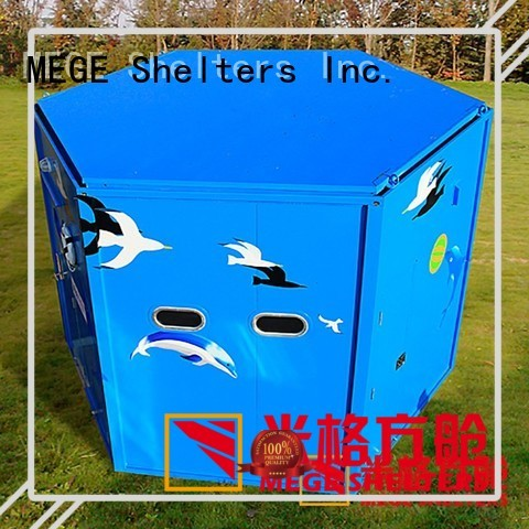 Custom trailer bar buy shipping container home MEGE mege▪jazzi