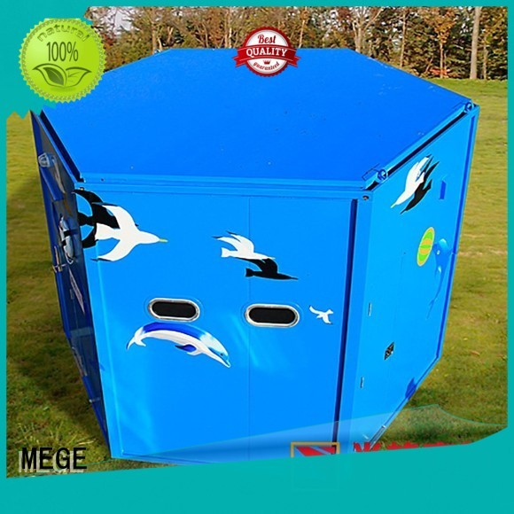 mege▪jazzi Custom gel buy shipping container home house MEGE