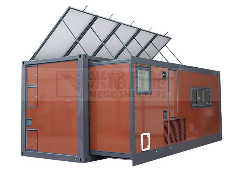 shipping container homes mary toilet buy shipping container home container MEGE Brand