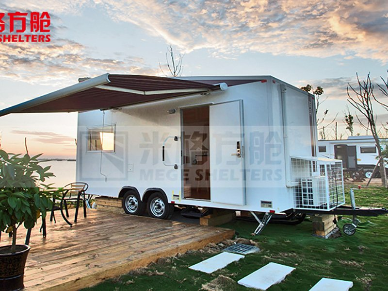 shipping container homes gel hotel buy shipping container home rv MEGE Brand
