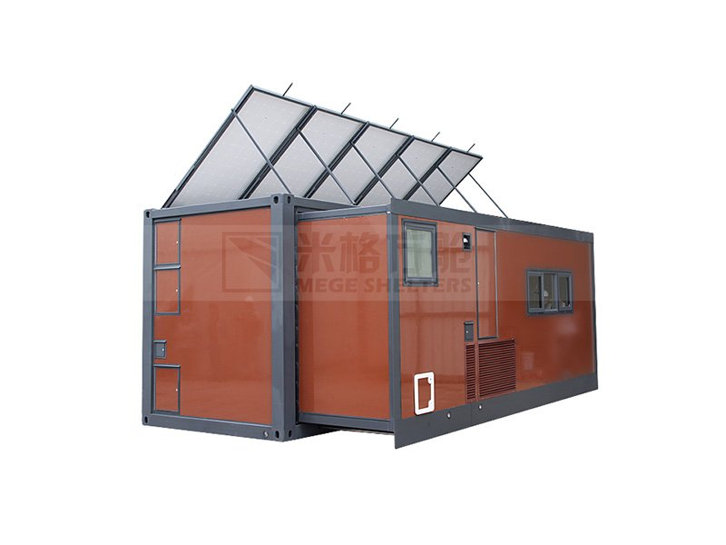 steven mobile MEGE buy shipping container pool