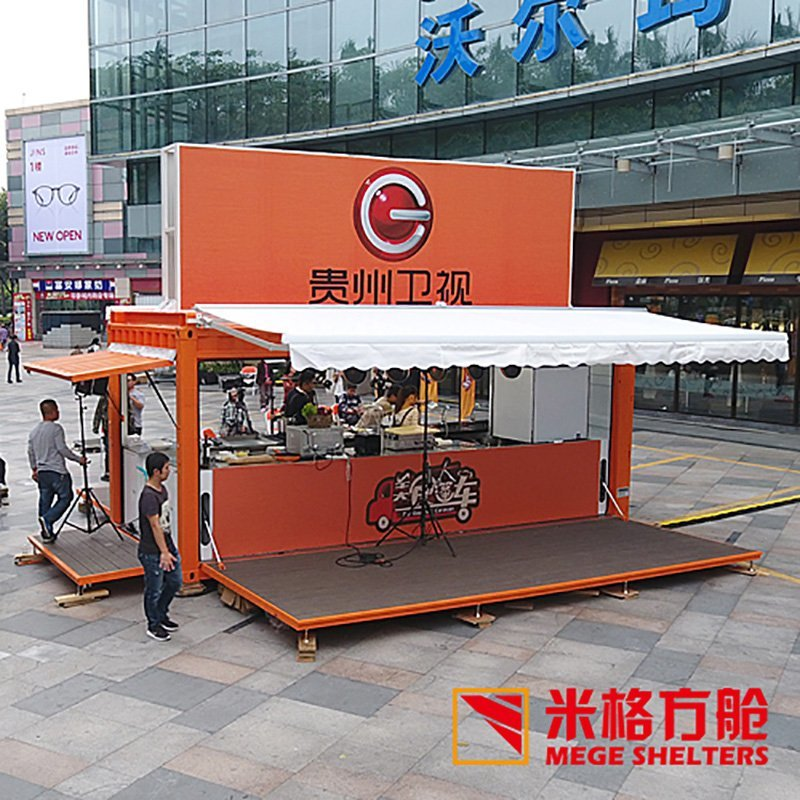 Find Shipping Container Workshop, High Quality Container