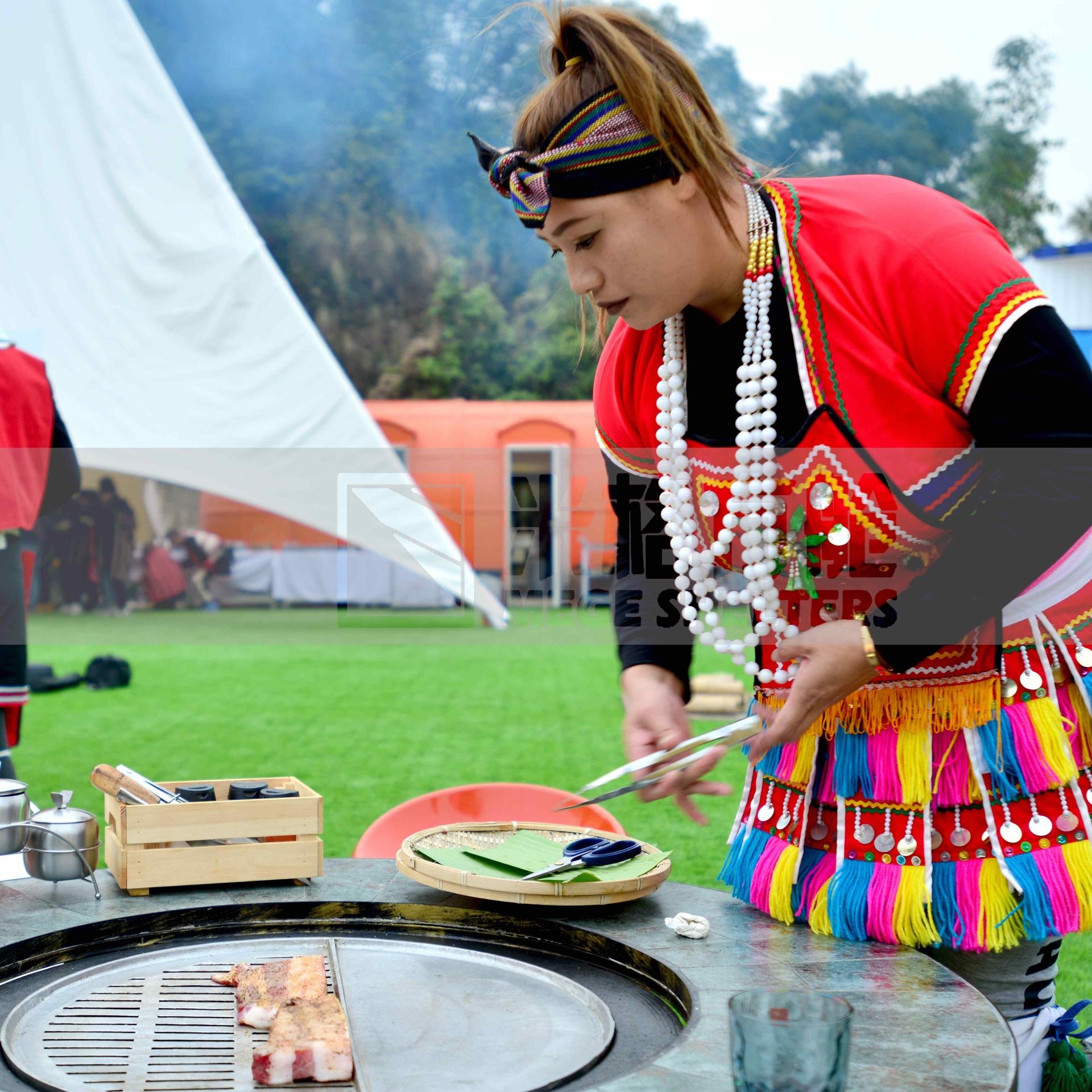 Iroquois Wow Travel