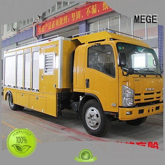 bts shelter electricity water proof meteorology emergency shelter manufacture