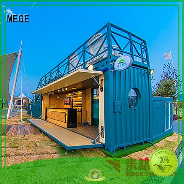 steven houses out of shipping containers fast store MEGE