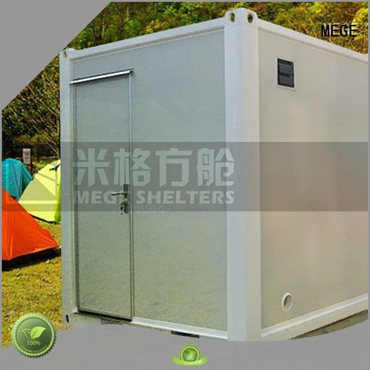 buy shipping container pool coffee portable shipping Warranty MEGE