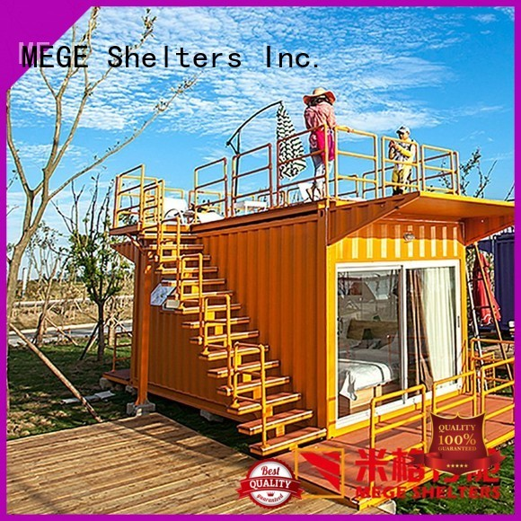 shipping container homes bathroom buy shipping container home MEGE Brand