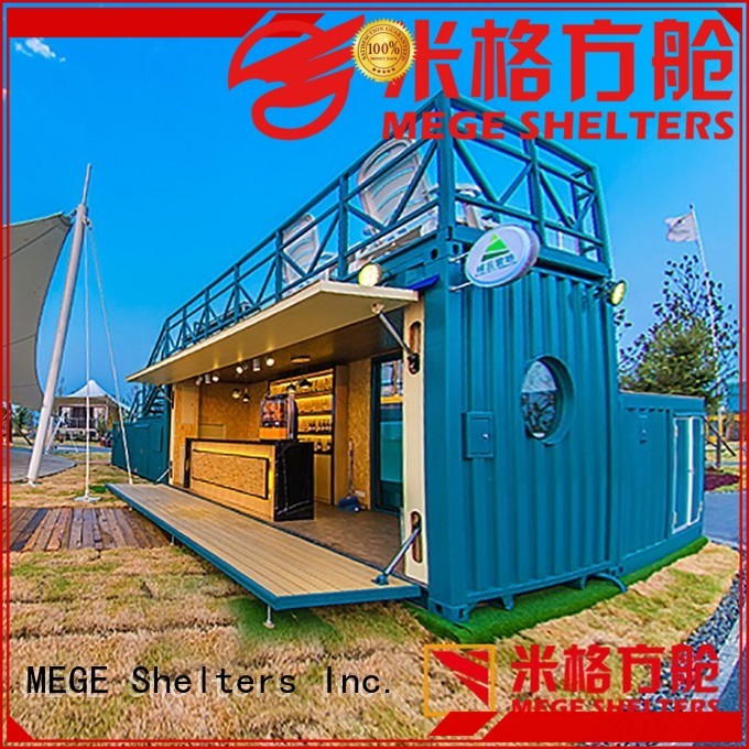 buy shipping container pool steven store houses out of shipping containers house company