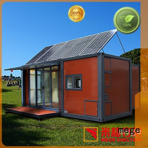 shipping container homes bar gel mege toilet