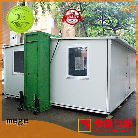 buy shipping container pool toilet portable mary apartment MEGE