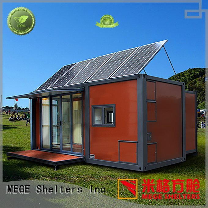 OEM shipping container homes container bathtub mege▪jazzi buy shipping container home