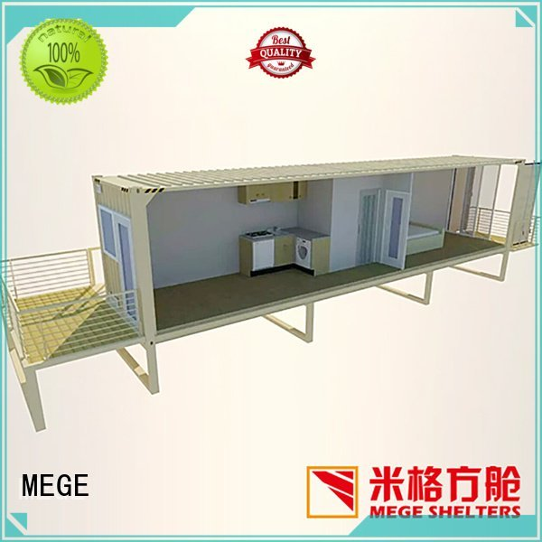 buy shipping container pool mary german OEM houses out of shipping containers MEGE