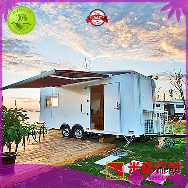 shipping container homes gel lm bar honeycomb Bulk Buy