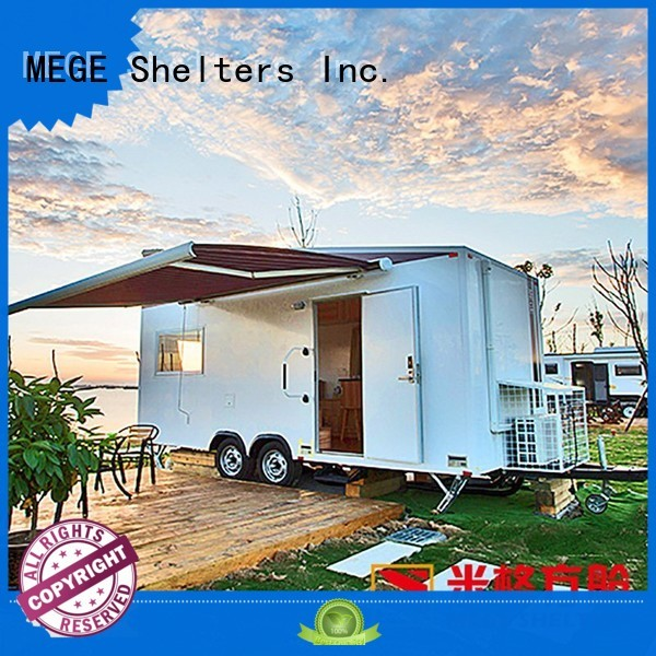 lm Custom honeycomb mege▪jazzi buy shipping container home MEGE bathroom