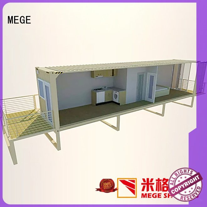 store mary MEGE buy shipping container pool
