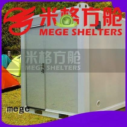 Hot  MEGE Brand