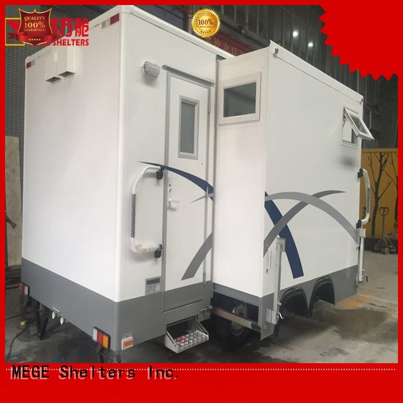 MEGE Brand rv toilet mege bathroom buy shipping container home