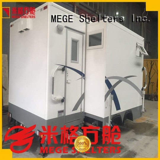 bathroom toilet OEM buy shipping container home MEGE