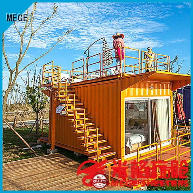 trailer container buy shipping container home bar MEGE