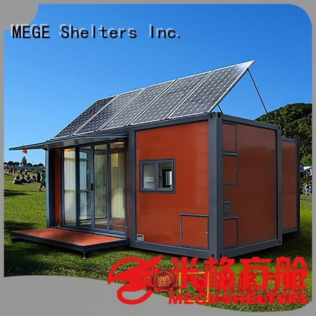 shipping container homes shell Bulk Buy bathroom MEGE