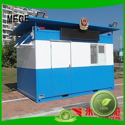 buy shipping container pool work store MEGE Brand houses out of shipping containers