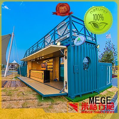 Custom houses out of shipping containers shipping toilet