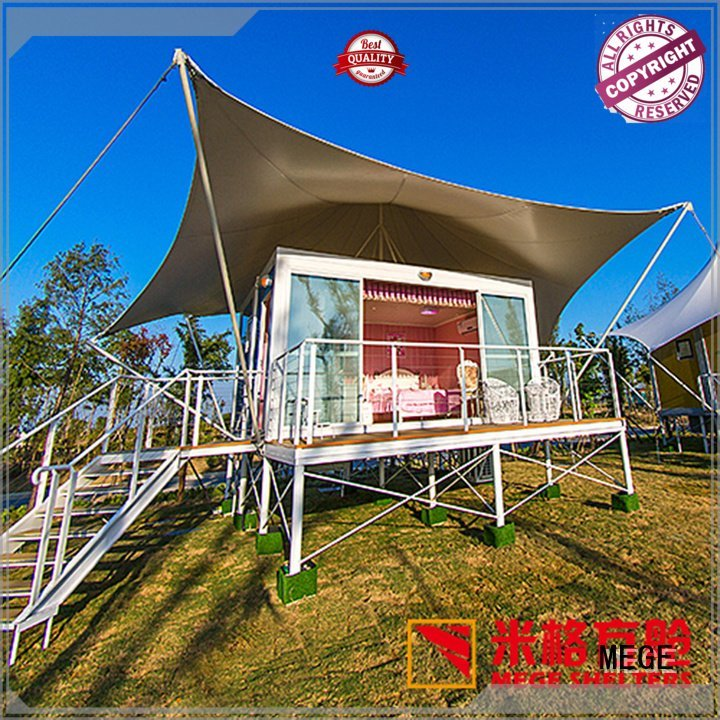 shell mege mary shipping container homes MEGE