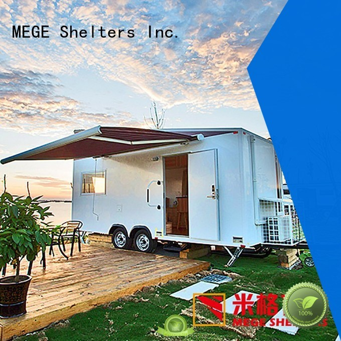 shipping container homes expandable mege Bulk Buy mege▪jazzi MEGE