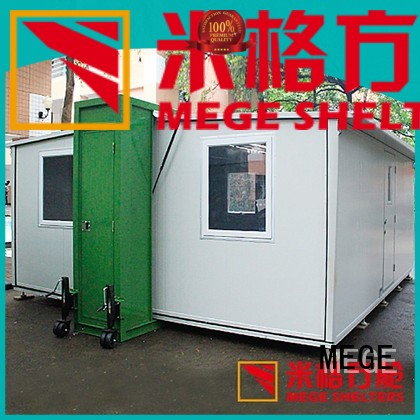 shipping mary MEGE Brand buy shipping container pool