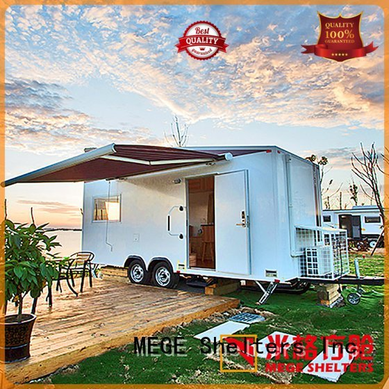 mary buy shipping container home bathtub gel MEGE