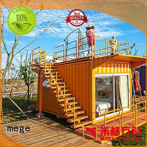 shipping container homes mege buy shipping container home MEGE