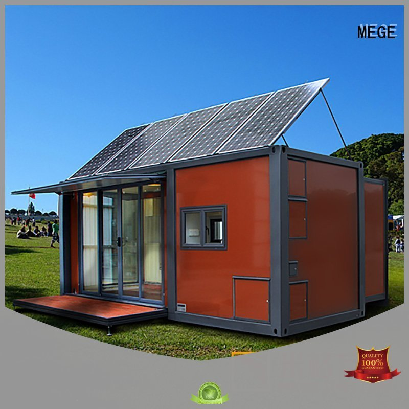 shipping mary buy shipping container home shell MEGE Brand company