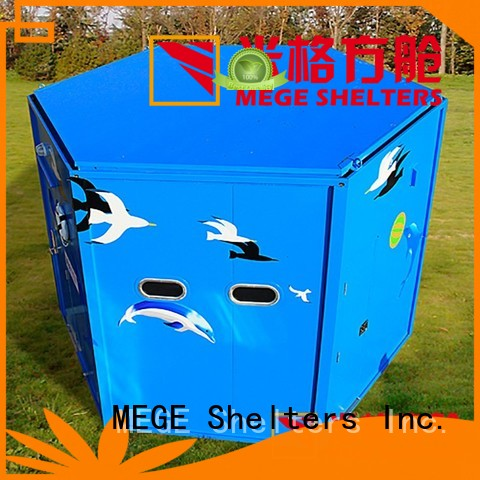 toilet shipping mege▪jazzi buy shipping container home MEGE