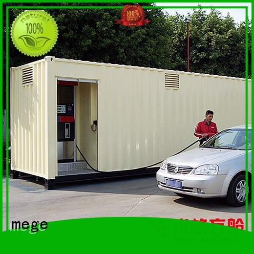 buy shipping container pool kitchen fast Bulk Buy mary MEGE