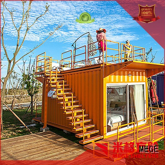 pool buy shipping container home rv gel MEGE
