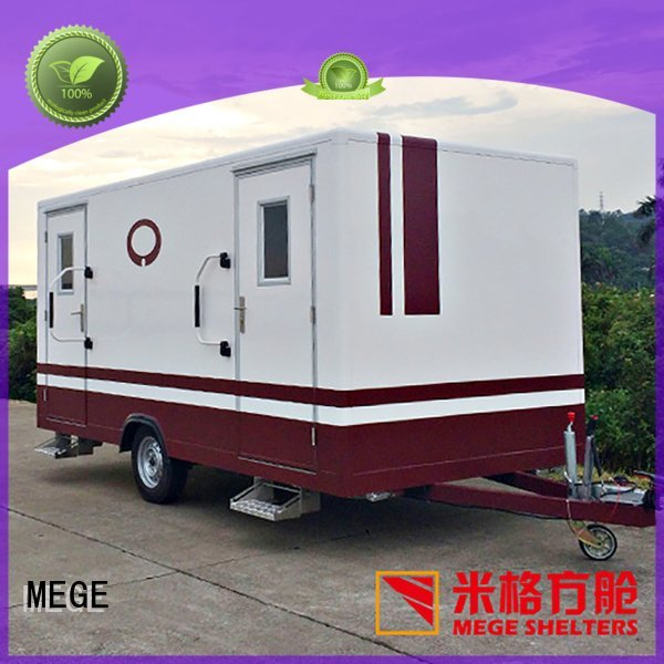 MEGE Brand shell pool buy shipping container home mege gel