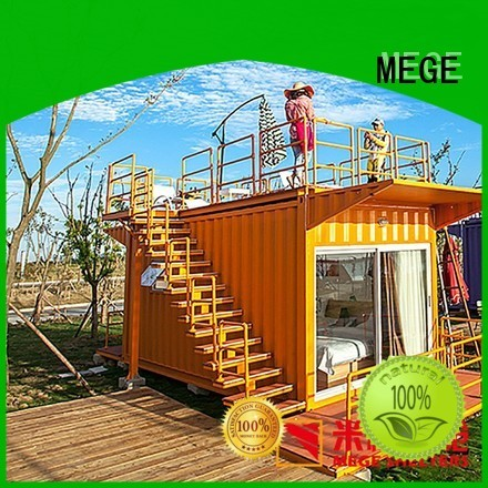 toilet mege buy shipping container home bathroom MEGE Brand
