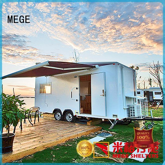 shipping container homes mary buy shipping container home expandable