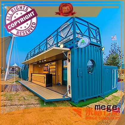 OEM houses out of shipping containers coffee mary buy shipping container pool