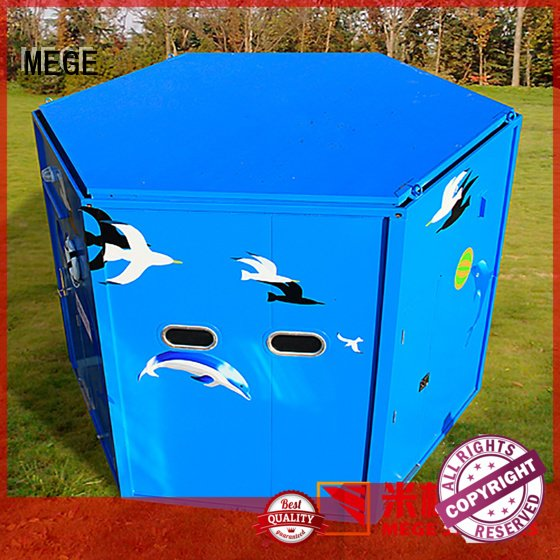 toilet mege OEM buy shipping container home