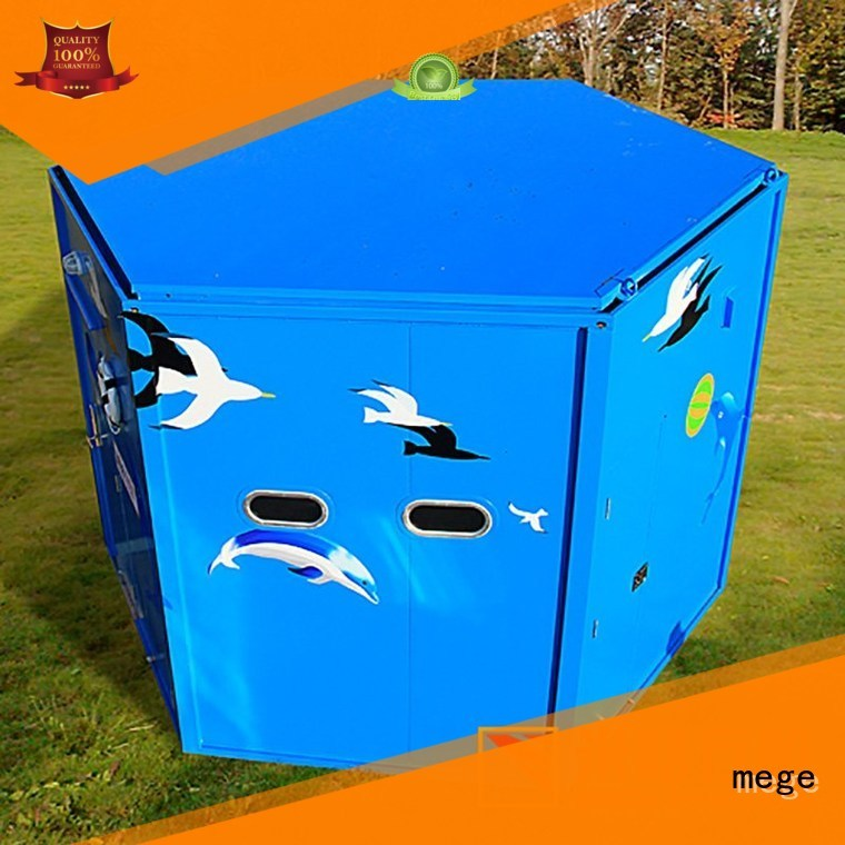 gel toilet bathtub buy shipping container home MEGE Brand