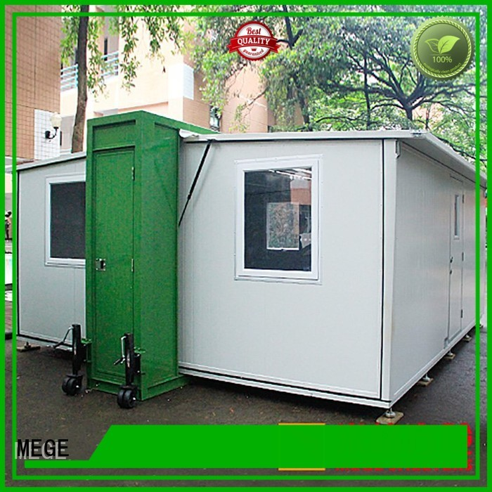 shell shipping buy shipping container home container gel MEGE company