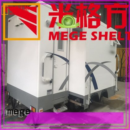 shipping container homes mege▪jazzi honeycomb OEM buy shipping container home MEGE