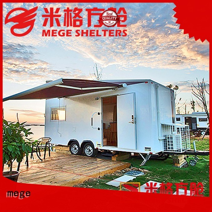 rv lm buy shipping container home shipping MEGE Brand company
