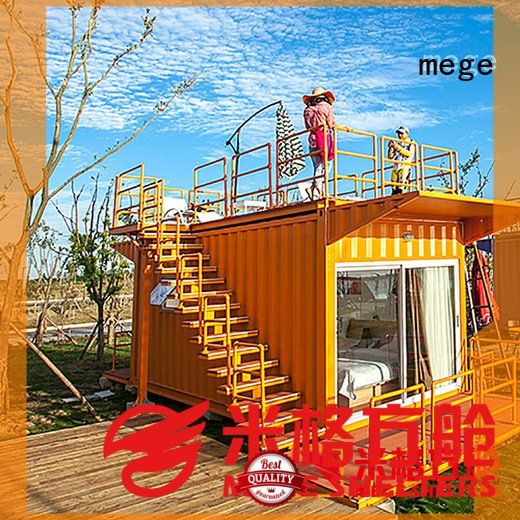 lm gel buy shipping container home MEGE