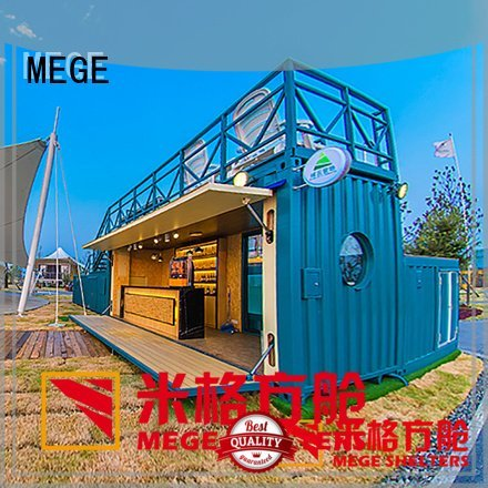 shipping container homes hotel mary buy shipping container home MEGE Warranty
