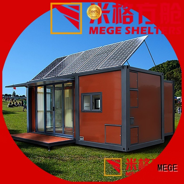 buy shipping container pool folding coffee MEGE Brand